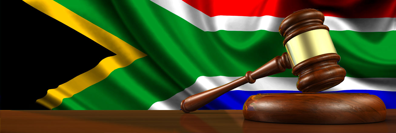 Regulations on egg donation in South Africa